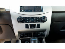 2008 Ford Focus SE Coupe - 193886C - Thumbnail 17