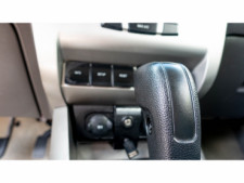 2008 Ford Focus SE Coupe - 193886C - Thumbnail 19