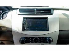 2008 Ford Focus SE Coupe - 193886C - Thumbnail 21