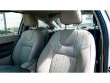 2008 Ford Focus SE Coupe - 193886C - Thumbnail 23