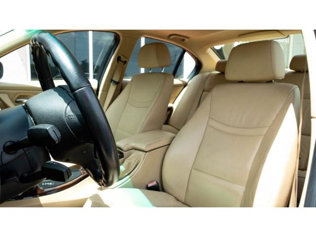 2011 BMW 3 Series 328i Sedan -  - Image 14