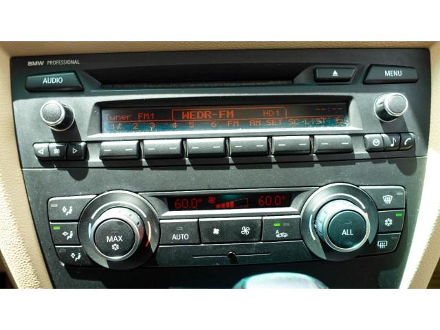 2011 BMW 3 Series 328i Sedan -  - Image 16