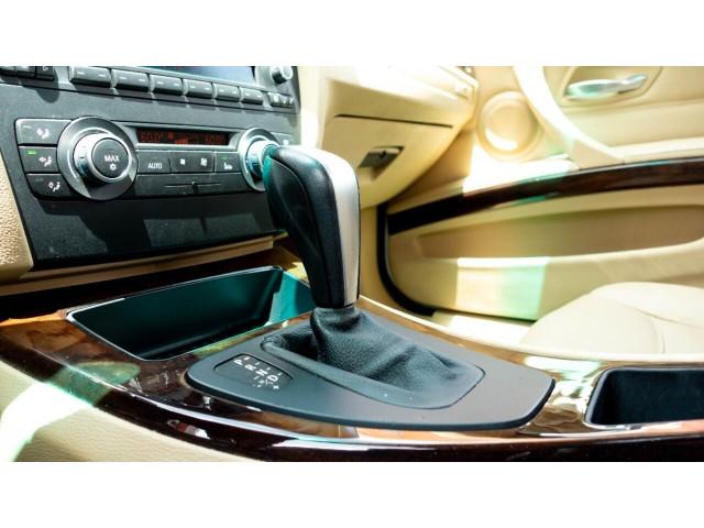 2011 BMW 3 Series 328i Sedan -  - Image 18