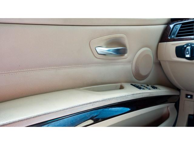 2011 BMW 3 Series 328i Sedan -  - Image 19