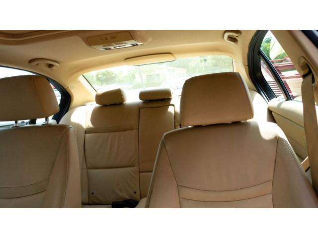 2011 BMW 3 Series 328i Sedan -  - Image 20