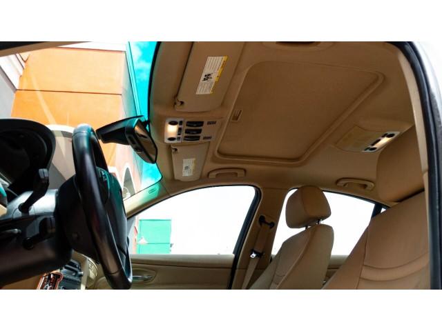 2011 BMW 3 Series 328i Sedan -  - Image 21