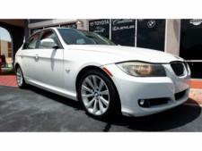2011 BMW 3 Series 328i Sedan -  - Thumbnail 3