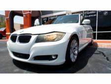 2011 BMW 3 Series 328i Sedan -  - Thumbnail 6