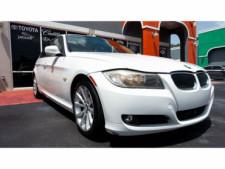2011 BMW 3 Series 328i Sedan -  - Thumbnail 7