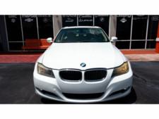 2011 BMW 3 Series 328i Sedan -  - Thumbnail 8