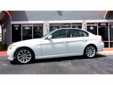 2011 BMW 3 Series 328i Sedan -  - Thumbnail 9