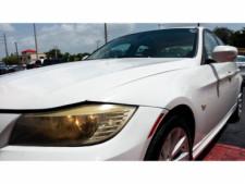 2011 BMW 3 Series 328i Sedan -  - Thumbnail 12