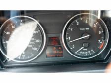 2011 BMW 3 Series 328i Sedan -  - Thumbnail 15