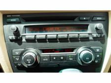 2011 BMW 3 Series 328i Sedan -  - Thumbnail 16