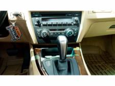 2011 BMW 3 Series 328i Sedan -  - Thumbnail 17