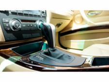 2011 BMW 3 Series 328i Sedan -  - Thumbnail 18