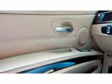 2011 BMW 3 Series 328i Sedan -  - Thumbnail 19