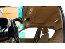 2011 BMW 3 Series 328i Sedan -  - Thumbnail 21