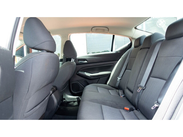 2020 Nissan Altima 2.5 S Sedan - 243674DC - Image 13