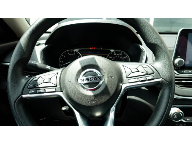 2020 Nissan Altima 2.5 S Sedan - 243674DC - Image 18