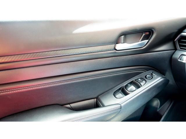 2020 Nissan Altima 2.5 S Sedan - 243674DC - Image 20