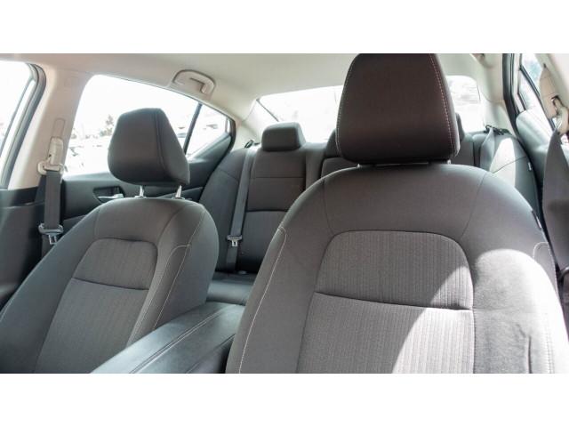 2020 Nissan Altima 2.5 S Sedan - 243674DC - Image 23