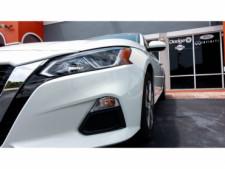 2020 Nissan Altima 2.5 S Sedan - 243674DC - Thumbnail 8