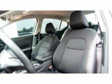 2020 Nissan Altima 2.5 S Sedan - 243674DC - Thumbnail 10