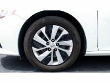 2020 Nissan Altima 2.5 S Sedan - 243674DC - Thumbnail 11
