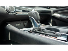2020 Nissan Altima 2.5 S Sedan - 243674DC - Thumbnail 14
