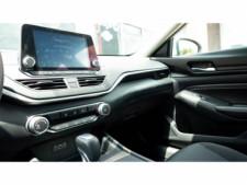 2020 Nissan Altima 2.5 S Sedan - 243674DC - Thumbnail 15