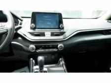 2020 Nissan Altima 2.5 S Sedan - 243674DC - Thumbnail 16