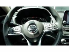 2020 Nissan Altima 2.5 S Sedan - 243674DC - Thumbnail 18