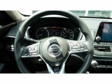 2020 Nissan Altima 2.5 S Sedan - 243674DC - Thumbnail 19