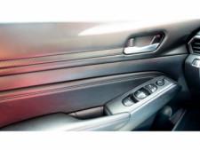 2020 Nissan Altima 2.5 S Sedan - 243674DC - Thumbnail 20