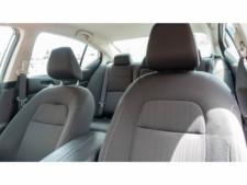 2020 Nissan Altima 2.5 S Sedan - 243674DC - Thumbnail 23