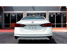 2020 Nissan Altima 2.5 S Sedan - 243674DC - Thumbnail 24
