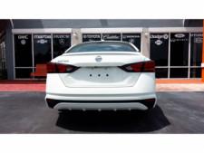 2020 Nissan Altima 2.5 S Sedan - 243674DC - Thumbnail 25