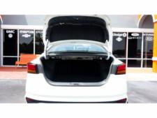 2020 Nissan Altima 2.5 S Sedan - 243674DC - Thumbnail 27