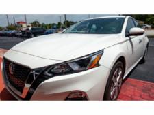 2020 Nissan Altima 2.5 S Sedan - 243674DC - Thumbnail 30