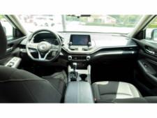 2020 Nissan Altima 2.5 S Sedan - 243674DC - Thumbnail 31