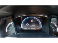 2020 Honda Civic LX Sedan - 001090 - Thumbnail 17