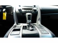 2020 Honda Civic LX Sedan - 001090 - Thumbnail 19