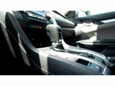 2020 Honda Civic LX Sedan - 001090 - Thumbnail 20