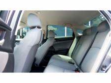 2020 Honda Civic LX Sedan - 001090 - Thumbnail 22