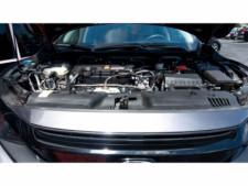 2020 Honda Civic LX Sedan - 001090 - Thumbnail 23