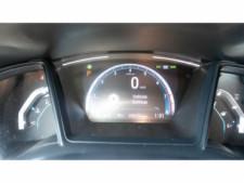 2020 Honda Civic LX Sedan - 001090 - Thumbnail 25