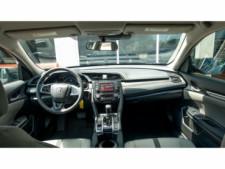 2020 Honda Civic LX Sedan - 001090 - Thumbnail 28