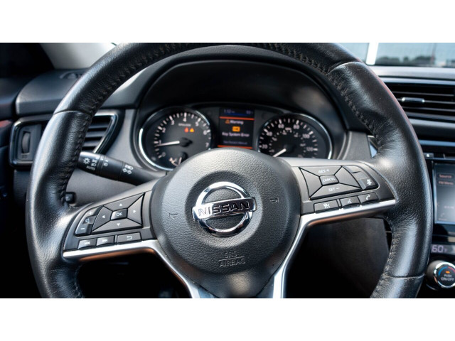 2018 Nissan Rogue SV Crossover - 820723DC - Image 10