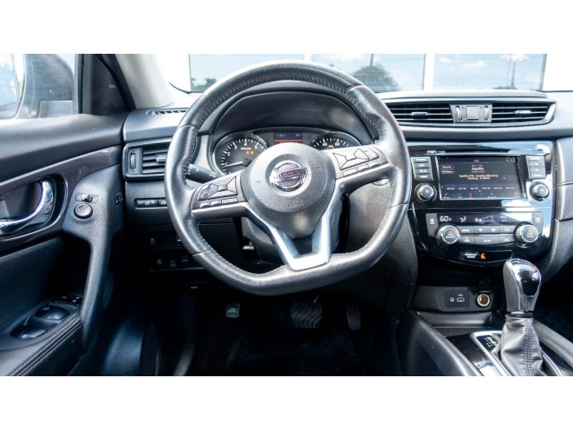 2018 Nissan Rogue SV Crossover - 820723DC - Image 21